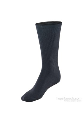 Blackspade Unisex Termal Spor Çorap 9273