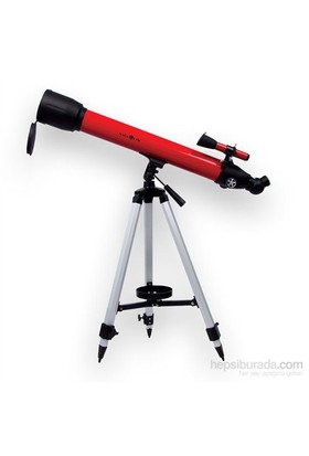 Makroptik 60-700 Teleskop