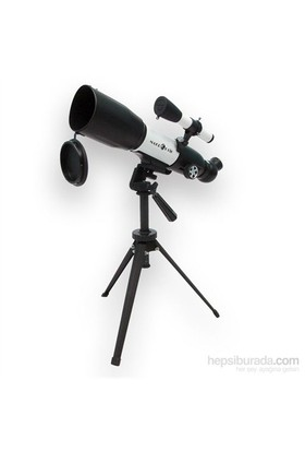 Makroptik 70-350 Teleskop