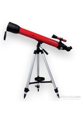 Makroptik 70-700 Teleskop