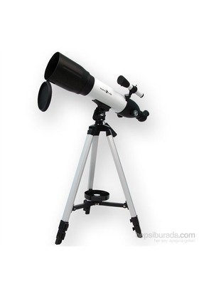 Makroptik 90-500 Teleskop