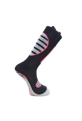 Gabriel Najdorf Termal Kayak Çorabı