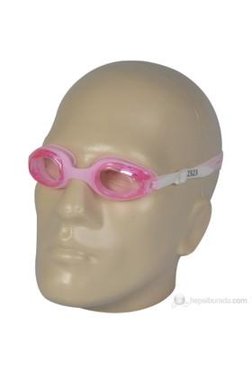 Busso 2323 Çocuk Yüzücü Gözlüğü