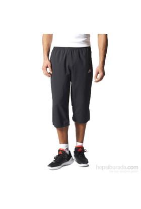 Adidas Cool 365 Erkek Kapri