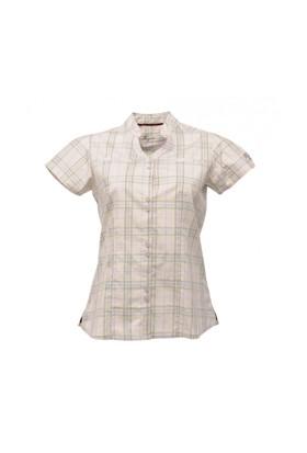 Regatta Summer Dream Shirt Gömlek