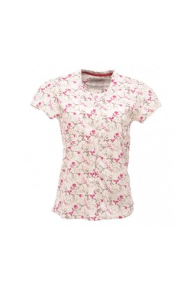 Regatta Purejoy Shirt Gömlek