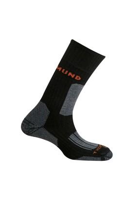 Mund Everest –30°C Kışlık Termal Çorap