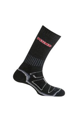 Mund Makalu –25°C Termal Çorap