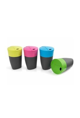 Light My Fire® Pack-up-Cup™ 260ml. 4'lü Bardak Seti