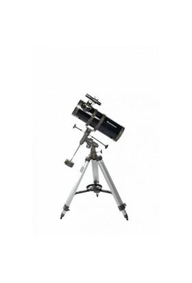 Bushman Bn:27 150-1400 Aynalı Model Teleskop
