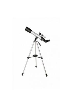 Bushman Bn:29 60-500 Geniş Açılı Kara Ve Gökyüzü Teleskopu