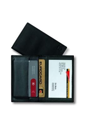 Victorinox Swisscard Cüzdan