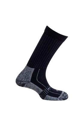 Mund Explorer –10°C Kışlık Termal Çorap