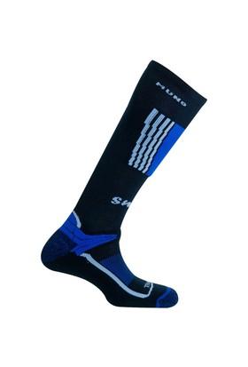 Mund Snowboard –22°C Kışlık Kayak Çorabı
