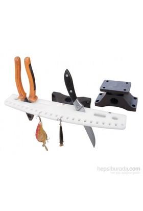 Mts Bıçak Ve Pense Taşıyıcı