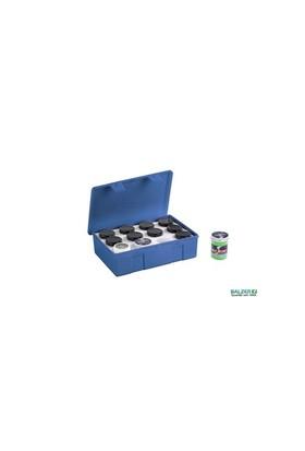 Balzer Forellen Koder Box