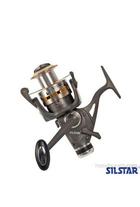 Silstar 2829 Tierra Fs 460 3+1 Bilyeli Olta Makinesi