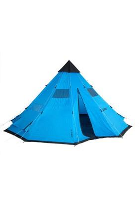 Berg Tepeeii Tent Chill 12 Çadır