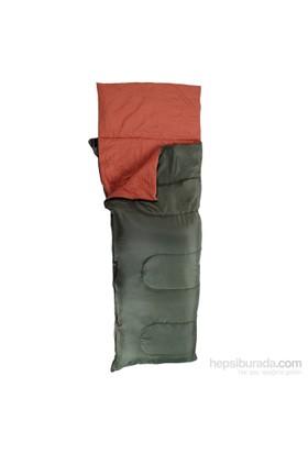 Berg Slp Bag H R 150 Uyku Tulumu