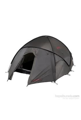 Berg Tent Patrol 5 Gn_Od Çadır (5 Kişilik)
