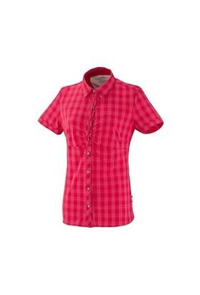 Millet Aiguilles Streç Kadın Gömleği