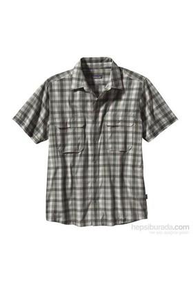 Patagonia El Ray Shirt Erkek