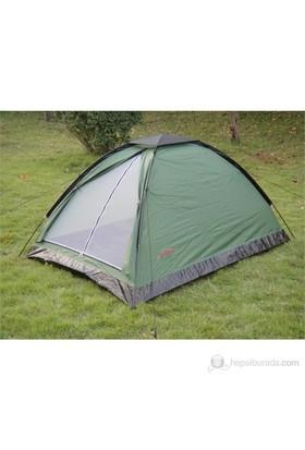 Evolite Trip Mono Dome 2 Kişilik Çadır