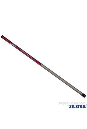 Silstar 3001 X-Performance Pole 600 Cm Göl Kamışı