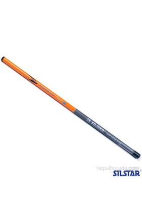 Silstar 3024 X-Performance Pole 600 Cm Göl Kamışı
