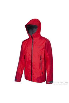 Grifone Colorado Kadın Ceket