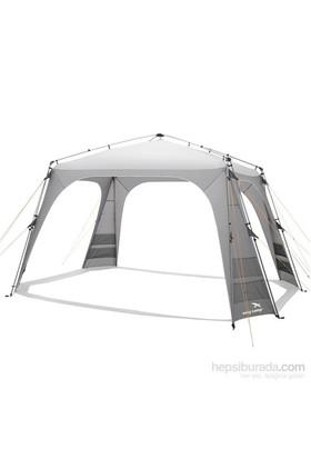 Easy Camp Çadır Pavilion
