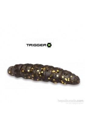 Trigger-X Honey Worm 30Mm Renk:51 Bık