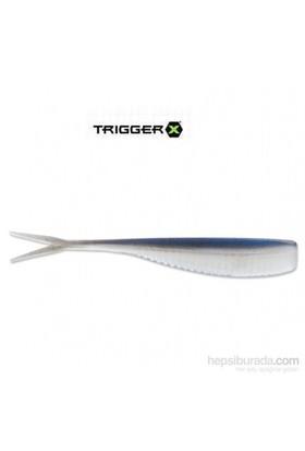 Trigger-X Minnow 10Cm Renk:20 Csc