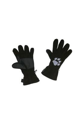 Jack Wolfskin 19615-600 Paw Gloves Erkek Eldivenler