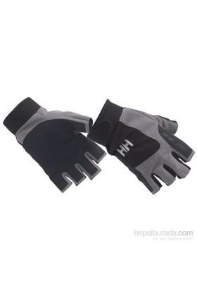 Helly Hansen Saıllıng Glove Şort Eldiven