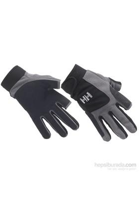 Helly Hansen Saılıng Glove Long Eldiven