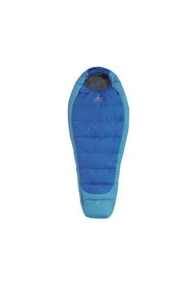Pınguın Mıstral -19 Junıor 150 Mavı Uyku Tulumu