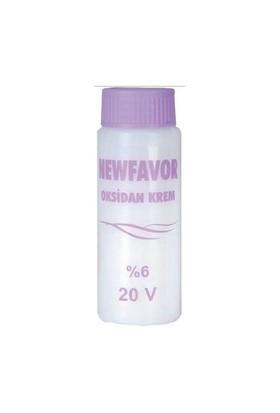 Newfavor Oksidan %6