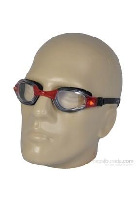 Busso 2788 Yüzücü Gözlüğü