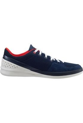Hh 5.5 M Wı Wo Erkek Spor Ayakkabı