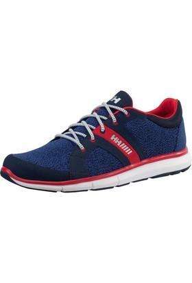 Ahıga 2 Erkek Spor Ayakkabı