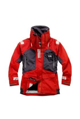 Gill Womens Coast Jacket İnshore Bayan Ceket