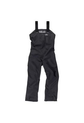 Gill Junior Coast Trousers İnshore Çocuk Yelken Pantolon