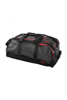 Cargo Bag Spor Çanta