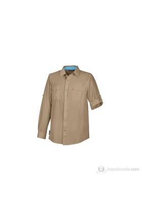 Ferrino Namaqua Long Sleeve Erkek Gömlek