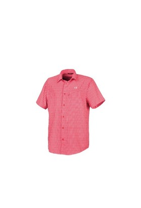 Ferrino Halifax Short Sleeve Erkek Gömlek