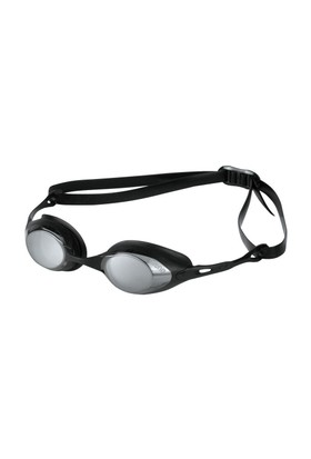 Arena Cobra Mirror Smoke/Silver Yüzücü Gözlüğü