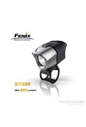 Fenix BT20 Bisiklet Feneri 750 Lümens