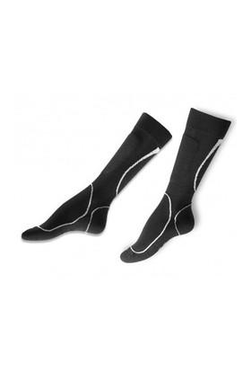 Gabriel Najdorf Termal Kayak Çorabı (Unisex)