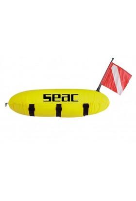 Seac Sub Dalıs Samandırası (Sarı)